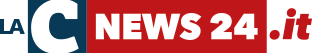 Logo LaC news24