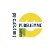 Logo Gruppo Pubbliemme