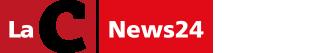 Lacnews24 logo